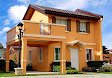 Cara House Model, House and Lot for Sale in Subic Philippines