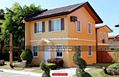 Cara House for Sale in Subic