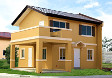 Dana House Model, House and Lot for Sale in Subic Philippines