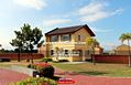 Dana House for Sale in Subic