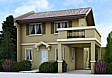 Dani - House for Sale in Subic