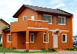 Ella House Model, House and Lot for Sale in Subic Philippines