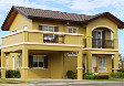 Greta House Model, House and Lot for Sale in Subic Philippines