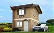 Mika House Model, House and Lot for Sale in Subic Philippines