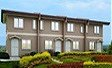 Ravena Townhouse, House and Lot for Sale in Subic Philippines