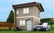 Reva House Model, House and Lot for Sale in Subic Philippines