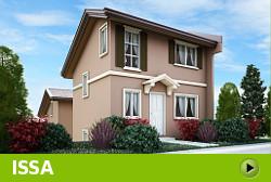 Buy Issa House