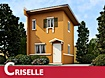 Criselle House Model, House and Lot for Sale in Subic Philippines