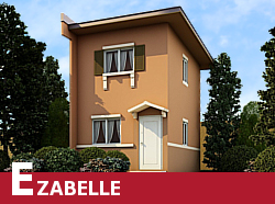Criselle House and Lot for Sale in Subic Philippines